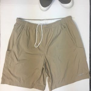 Patagonia Swim Shorts- Sz XL
